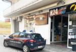 Maxi multa per una 32enne del Catanese: il suo locale in via Garibaldi vendeva alcolici a ogni ora