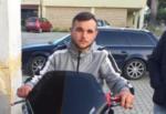 Tragedia a un incrocio, schianto fatale tra scooter e Fiat Panda: morto il 18enne Manuel Anzaldi