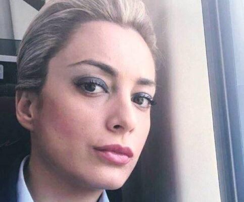 Tampone positivo anche per la compagna di Berlusconi: in isolamento Marta Fascina
