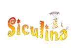"""Siculino, Siculina e gli ispirati dal lockdown, la nota di Rosario Rigano: """"Nome e logo di mia proprietà"""""""