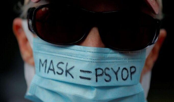 """""""Non c'è una pandemia"""", ASP di Catania VS negazionisti. Coronavirus, oltre la questione sanitaria c'è l'opinione pubblica"""