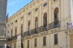 Bioeconomia e il caso siciliano, il presidente Nello Musumeci e il ministro Provenzano a Caltagirone per un convegno
