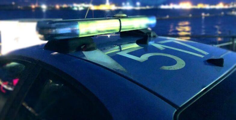 San Giovanni Galermo: conducente trovato in stato di ebbrezza, con un coltello e cocaina. Denunciato