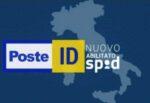 Poste Italiane, a Catania boom di richieste identità digitale Spid: oltre 135mila attivazioni