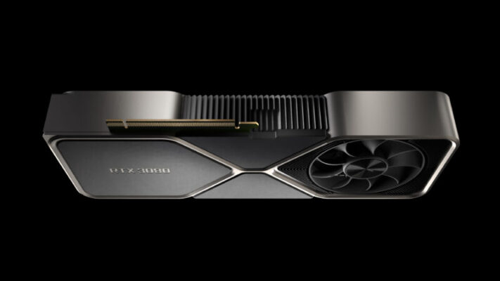 NVIDIA presenta le GPU RTX 3070, 3080 e 3090: caratteristiche, prezzo e data di uscita