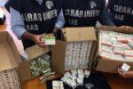 Truffa da 2 milioni di euro nel Catanese, sospesi medici e farmacisti: prescrivevano ricette a pazienti ignari