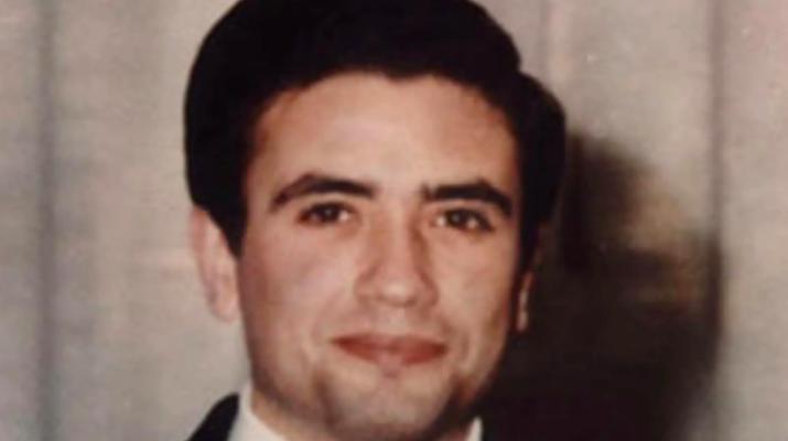 """""""Reciso come un fiore"""": Rosario Livatino, il ragazzo con la toga ucciso dalla stidda"""