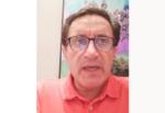 """Tremestieri Etneo, candidato sindaco positivo chiede rinvio elezioni. Nicosia: """"Campagna elettorale impari non garantisce un giusto esito elettorale"""""""