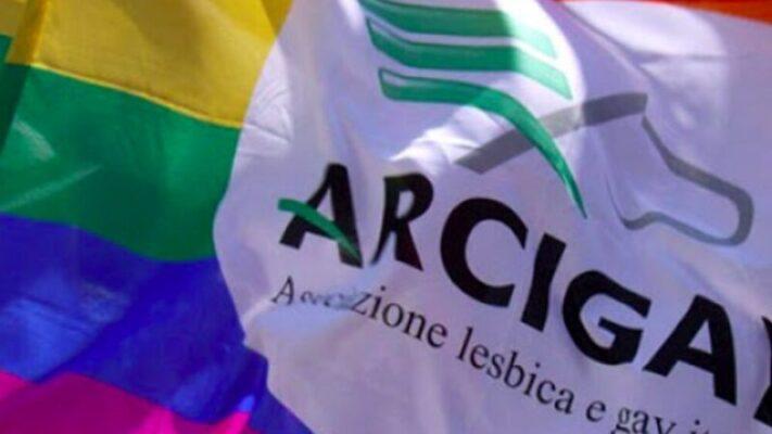 """Catania, Accademia di Belle Arti riconosce identità d'elezione a studente trans: """"Le etichette non hanno importanza"""""""