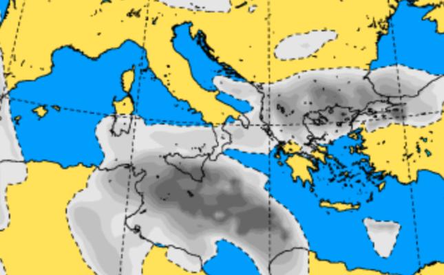 Sicilia, rientro a scuola tra temporali e possibili grandinate: le previsioni per lunedì 14 settembre