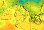 Torna il bel tempo dopo giorni di instabilità: previste giornate soleggiate e temperature oltre i 30°C