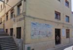 Presunte infiltrazioni mafiose, ispezione a San Giuseppe Jato: al setaccio ordinanze sindacali, gare d'appalto e affidamenti