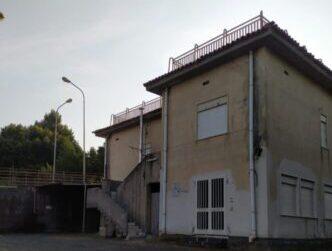 """Trecastagni, la Misericordia """"messa alla porta"""" dai Commissari Straordinari – LA VICENDA"""