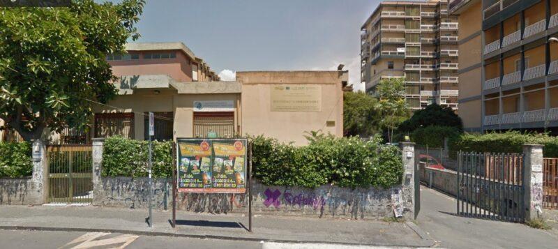 Aumentano gli studenti positivi, è allarme nelle scuole catanesi: contagiata alunna del Lombardo Radice