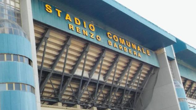"""Focolaio Palermo Calcio, salta anche la partita contro il Potenza al """"Barbera"""": terza sfida rinviata"""