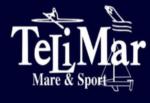 Risultato storico per la Sicilia: il TeLiMar alla Final Four di Coppa Italia con Brescia, Recco e Ortigia