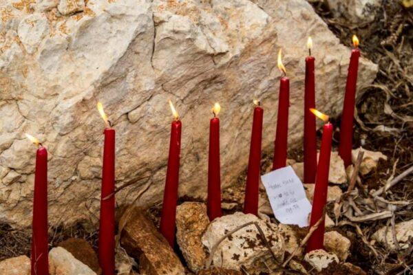 Tragedia del 3 ottobre a Lampedusa, il ricordo indelebile e il dovere civile di parlare d'immigrazione