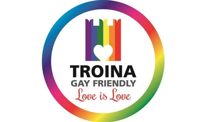 """Troina si dichiara città """"Gay Friendly"""": sì al turismo di genere e all'accoglienza delle minoranze sessuali"""