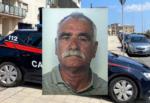 Mafia, dopo i domiciliari per l'emergenza sanitaria boss di Caltagirone torna in carcere: La Rocca trasferito a Bari