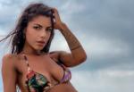 """La Sicilia sbarca a """"Temptation Island"""": l'agrigentina Vanessa Piazza tra le tentatrici della nuova edizione del reality"""