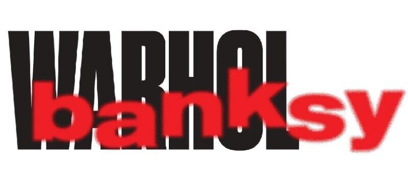 Catania capitale dell'arte contemporanea: Warhol e Bansky protagonisti da gennaio al Palazzo della Cultura per la prima mostra-evento internazionale