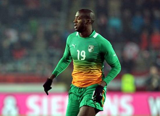 """Per Wikipedia Yaya Touré giocherà con l'Enna Calcio, lo scherzo di un buontempone fa """"sognare"""" i tifosi"""