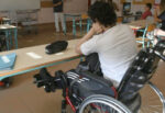 Catania, la città etnea tra i primi Comuni siciliani a garantire i servizi agli alunni disabili