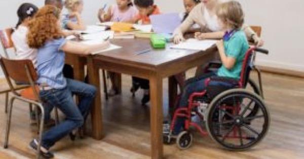 """Assistenza alunni disabili, l'assessore Scavone scrive al ministro Azzolina: """"Bisogna avviare in Sicilia un progetto speciale"""""""