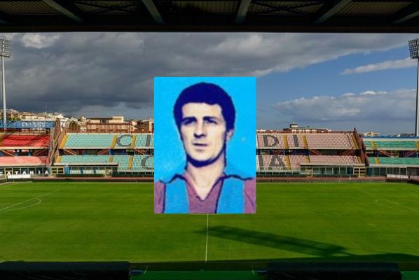 Calcio siciliano in lutto, è morto Angelo Pereni: giocò con Catania e Palermo tra gli anni '60 e '70