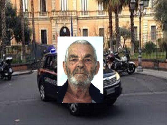 Omicidio nel Catanese, carabinieri arrestano 73enne: si era allontanato per portare un vitellino in campagna
