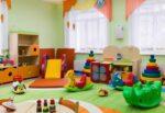 Dipendente positivo, chiuso asilo comunale: via alle sanificazioni. Attività sospese anche l'Assessorato alla Scuola
