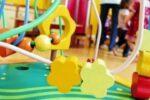 Positivi all'asilo nido e alla scuola dell'infanzia, avvertite le famiglie e chiusi gli istituti: si attende la sanificazione