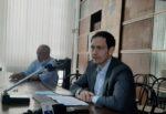 Emergenza Coronavirus in Sicilia, esenzione ticket prorogata fino al 31 marzo 2021