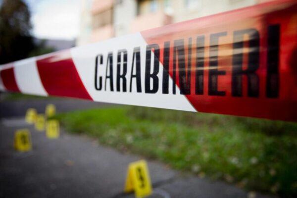 Duplice femminicidio in Italia, a Padova e a Catanzaro sono due le donne uccise a coltellate