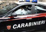 Continua a spacciare nonostante gli arresti domiciliari, pusher 29enne sorpreso dai carabinieri