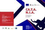 Catania si fa Europa, parte il progetto finanziato dal FAMI: integrazione e formazione per costruire nuovi approcci