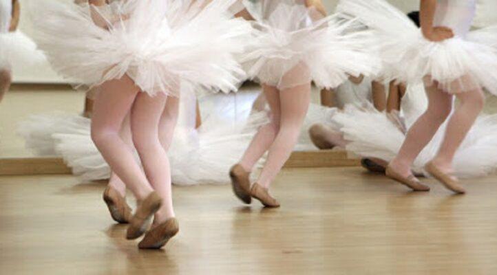 Muore a 5 anni durante una lezione di danza, i genitori chiedono giustizia e denunciano i medici