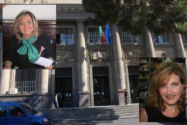 """I talenti nascosti dell'Istituto """"De Felice-Giuffrida-Olivetti"""" di Catania"""