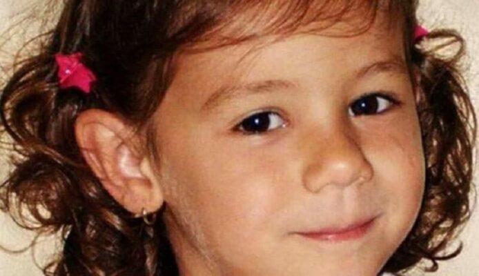 Mazara del Vallo non dimentica Denise Pipitone: a 16 anni dalla scomparsa non si perde la speranza