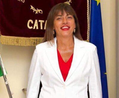 """Inizia oggi il nuovo anno scolastico per all'ITI """"Cannizzaro"""" di Catania"""