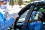 """Coronavirus, """"errore nel numero dei contagiati"""". Lo studio rivela: """"In Italia 5 milioni hanno contratto malattia"""""""