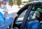 Coronavirus Sicilia, aumentano i casi in provincia di Agrigento: morta una donna