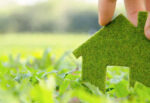 Ecobonus 110 per cento, al via il risanamento delle case popolari