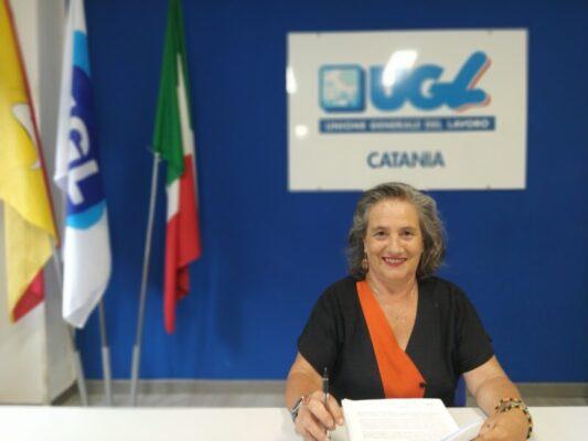 """Catania, l'anno scolastico 2020/2021 parte """"a singhiozzo"""". Ugl: """"Situazione inedita e delicata"""""""