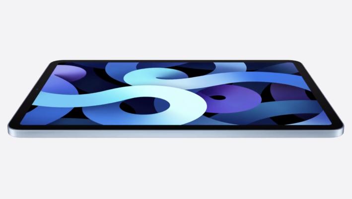 iPad e iPad Air 2020, Apple Watch Series 6, Apple Watch SE ed Apple One: ecco le novità Apple