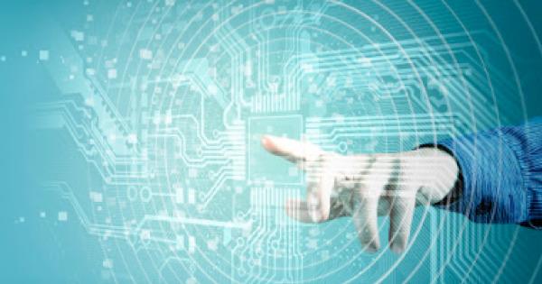 Polo per l'innovazione digitale, anche la Sicilia prepara la sua candidatura