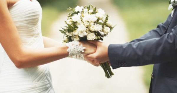 L'amore chiama, il Dpcm risponde: matrimonio con 54 invitati nel Catanese interrotto da un blitz