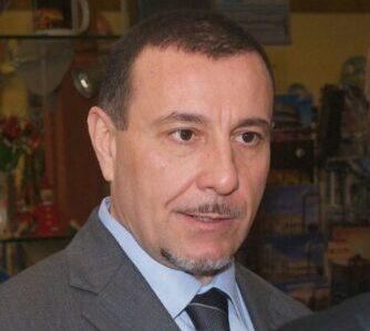 """Migrante travolto e ucciso, 3 agenti feriti. Mazzetti (Polizia di Stato): """"Frutti avvelenati di una finta accoglienza"""""""