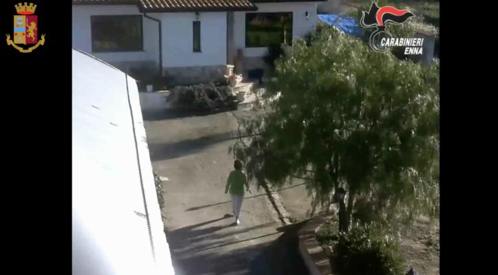 Le indagini, la ricostruzione e il movente: arrestato il responsabile dell'omicidio dell'Avvocato Bonanno