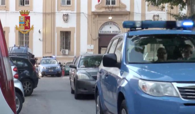 Prosegue l'operazione Glauco, 14 stranieri fermati: così consentivano ai migranti di scappare dai Centri di accoglienza